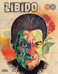 Libido Dergisi Kapak-17