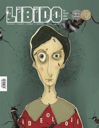 Libido Sayı 22