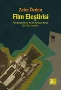 film-elestirisi20161010091144