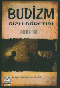 Budizm Gizli Öğretisi Jo Durden Smith