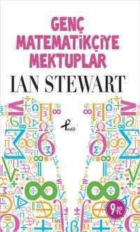 Genç Matematikçiye Mektuplar Ian Stewart