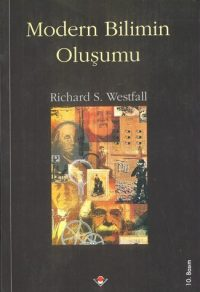 Modern Bilimin Oluşumu Richard S Westfall