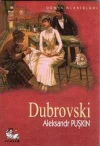 Puşkin Dubrovski